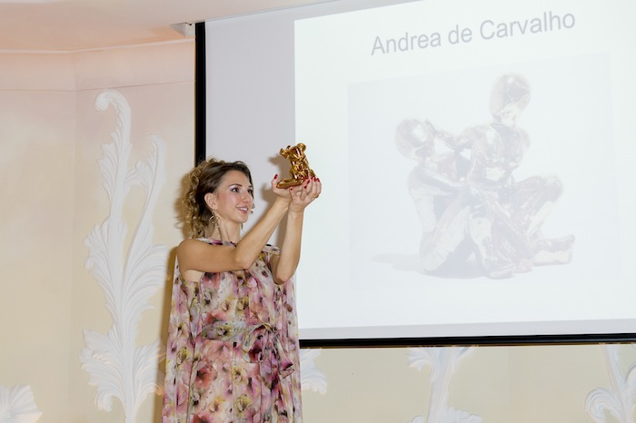 Vita_for_Nepal_Charity-Event-Milano-2015-andrea-de-carvalho-44