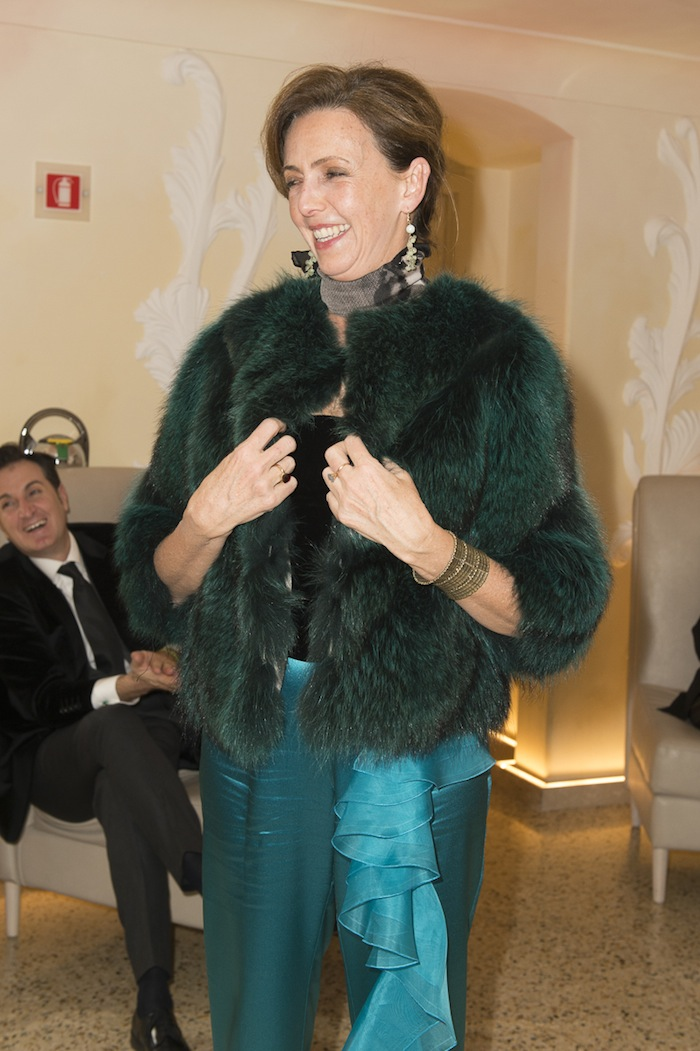 Vita_for_Nepal_Charity-Event-Milano-2015-antoniette-dema-fur-43