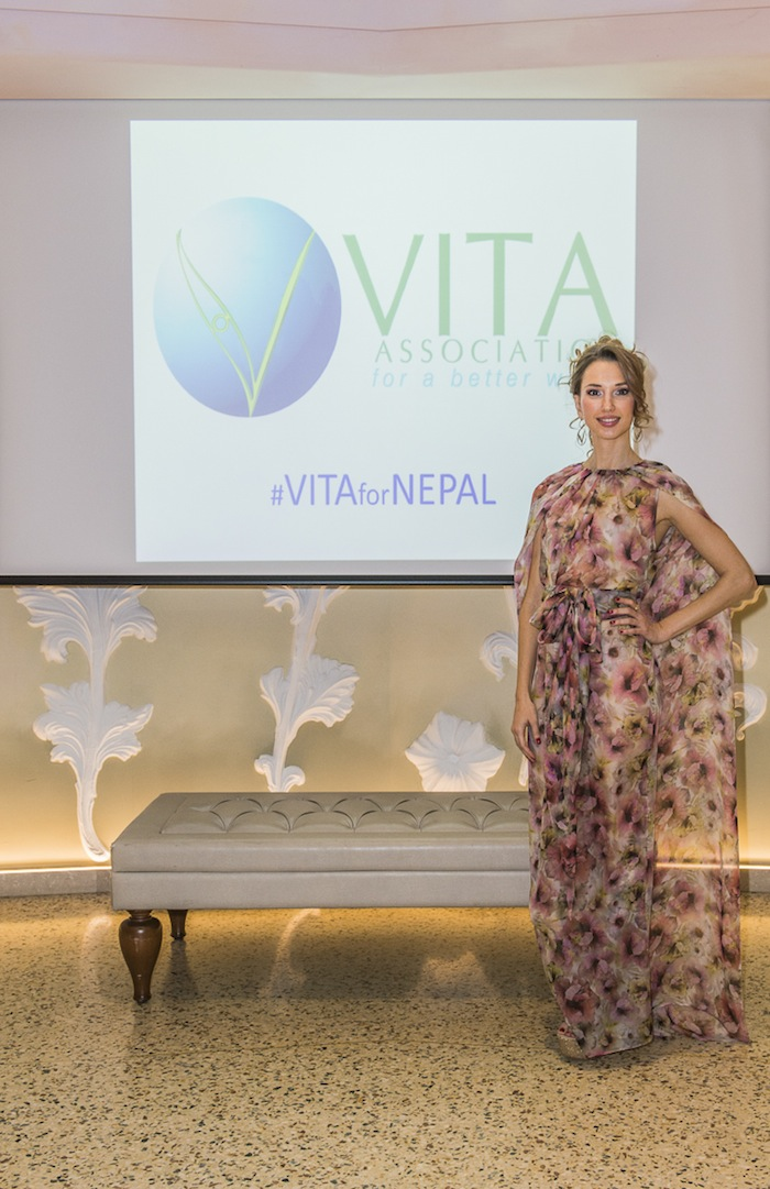 Vita_for_Nepal_Charity-Event-Milano-2015-charity-blogger-valentina-nessi-01