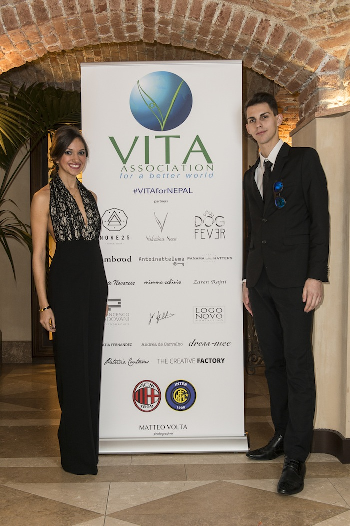Vita_for_Nepal_Charity-Event-Milano-2015-lucky-brian-10