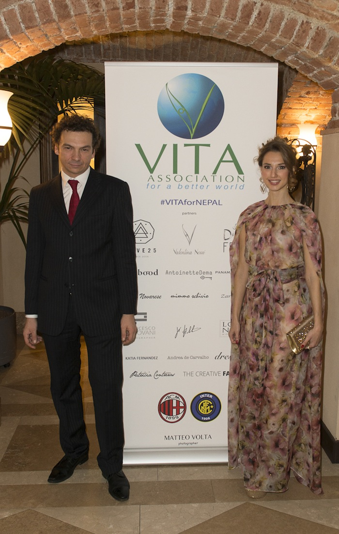 Vita_for_Nepal_Charity-Event-Milano-2015-matteo-volta-photographer-09
