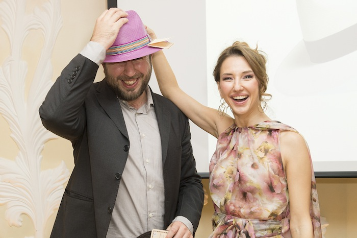 Vita_for_Nepal_Charity-Event-Milano-2015-panama-hatters-68