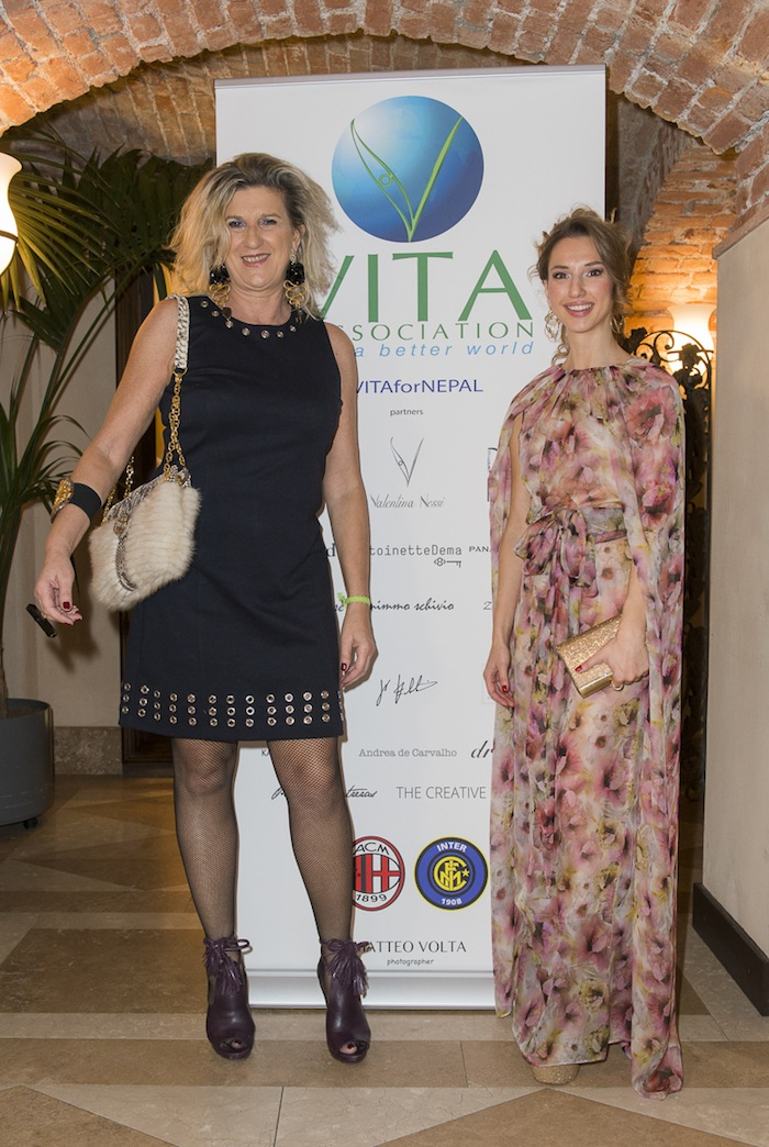 Vita_for_Nepal_Charity-Event-Milano-2015-paola-colombari-17
