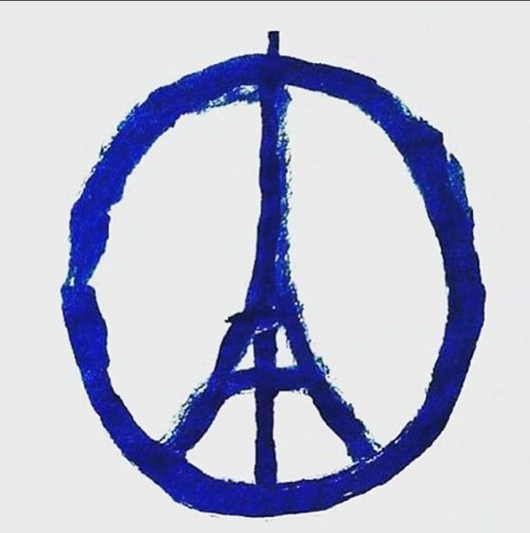 peace-for-paris-logo