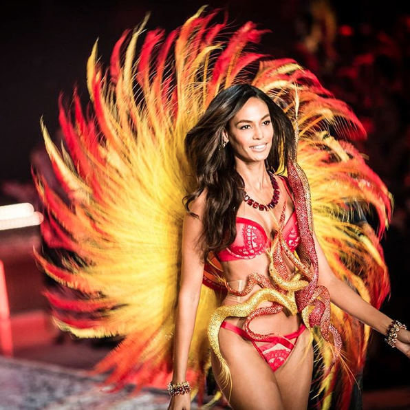 victoria-secret-vsfashionshow-2015-13