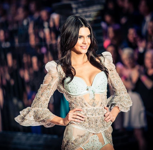 victoria-secret-vsfashionshow-2015-15