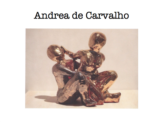 andrea-de-carvalho-charity-auction
