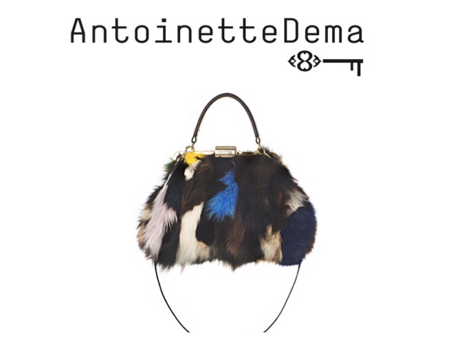 antoniette-dema-fur-bag-charity-auction