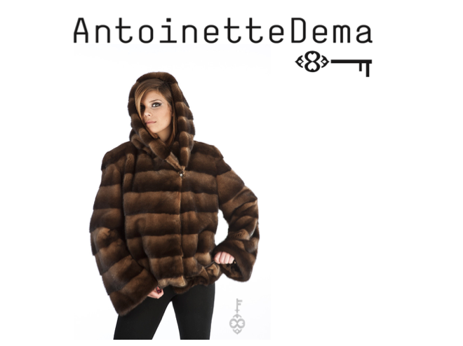 antoniette-dema-fur-pell-charity-auction