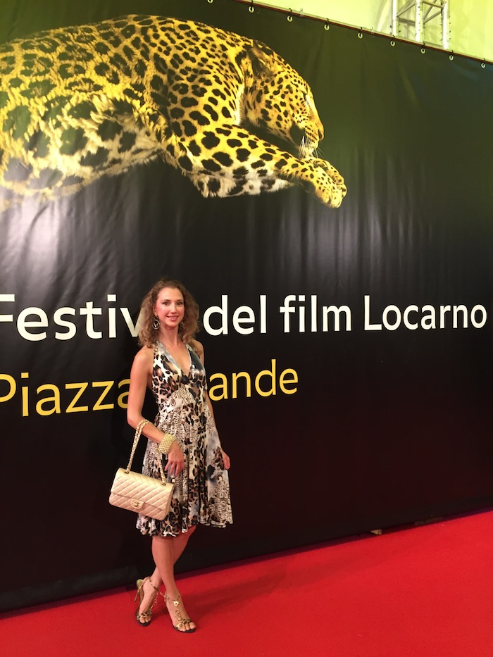 best-of-2015---swiss-celebrity-locarno-film-festival-red-carpet-35