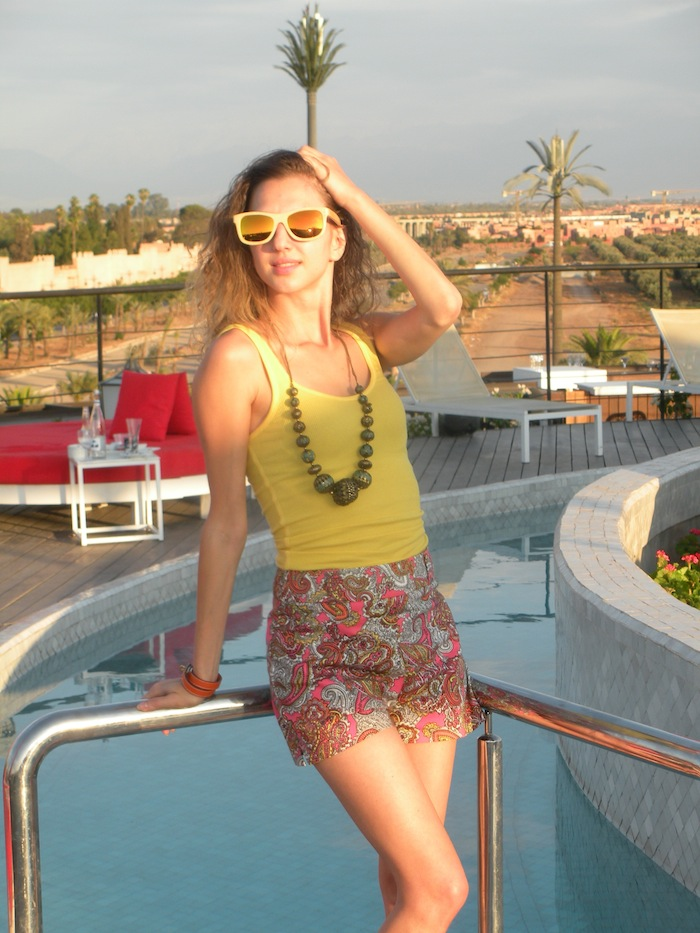 best-of-2015-travrl-look-morocco-27