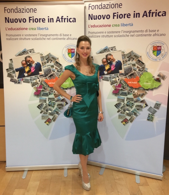 charity-blogger-nuovo-fiore-in-africa-event-2015-02