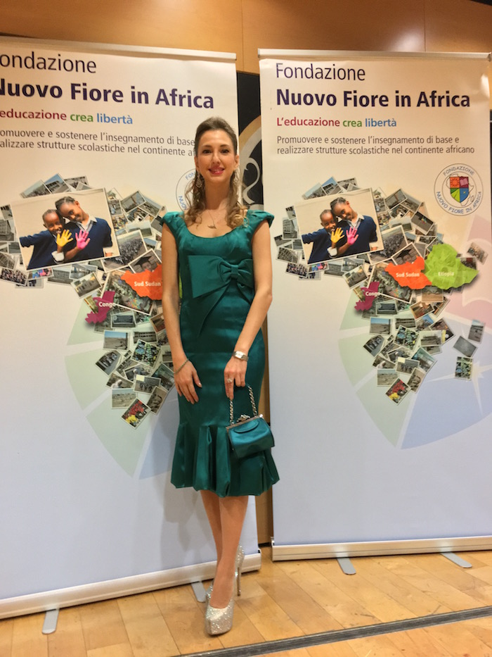 charity-blogger-support-nuovo-fiore-in-africa-2015-12