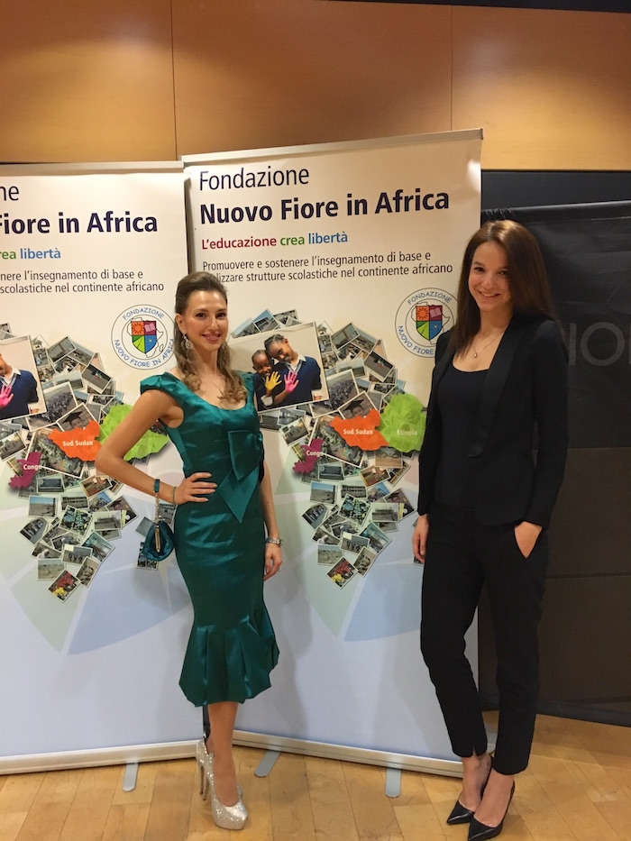 charity-bloggers-per-africa-2015-10