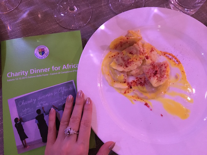 charity-dinner-for-africa-menu-2015-05