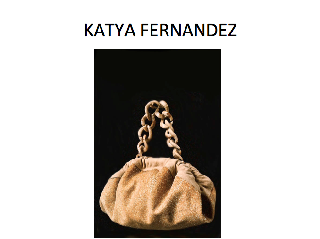 katya-fernandez-bag-charity-auction
