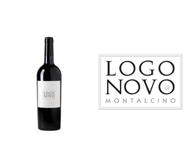 logonovo-montalcino-charity-auction