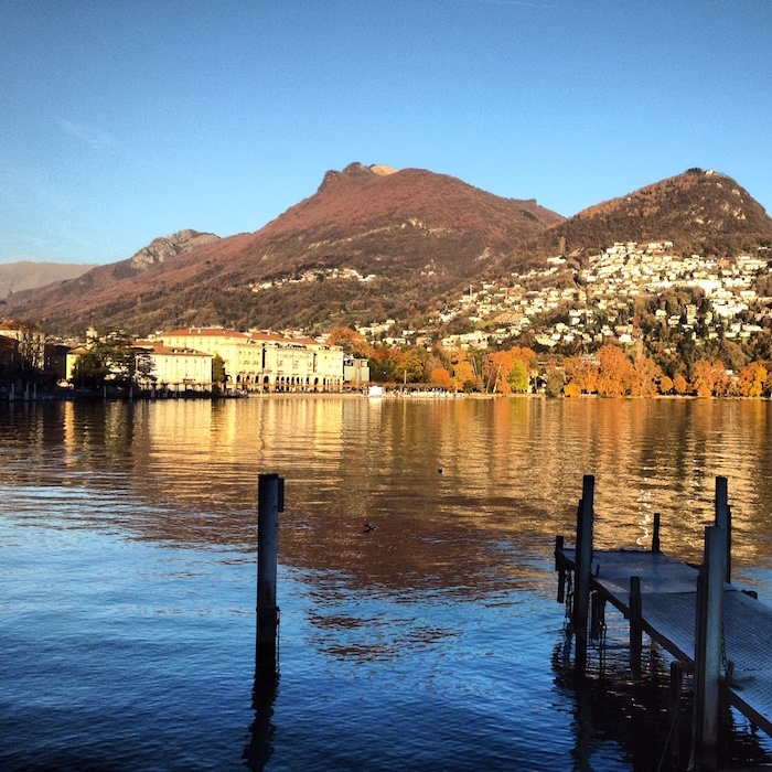 lugano-lake-autumn-2015