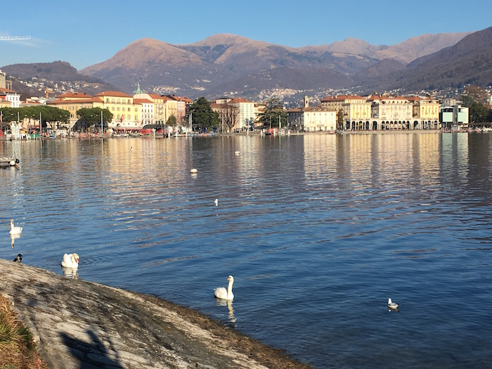 lugano-lake-switzerland-december-2015-03