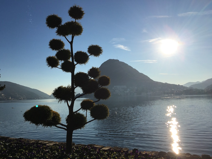 lugano-lake-switzerland-december-2015-05
