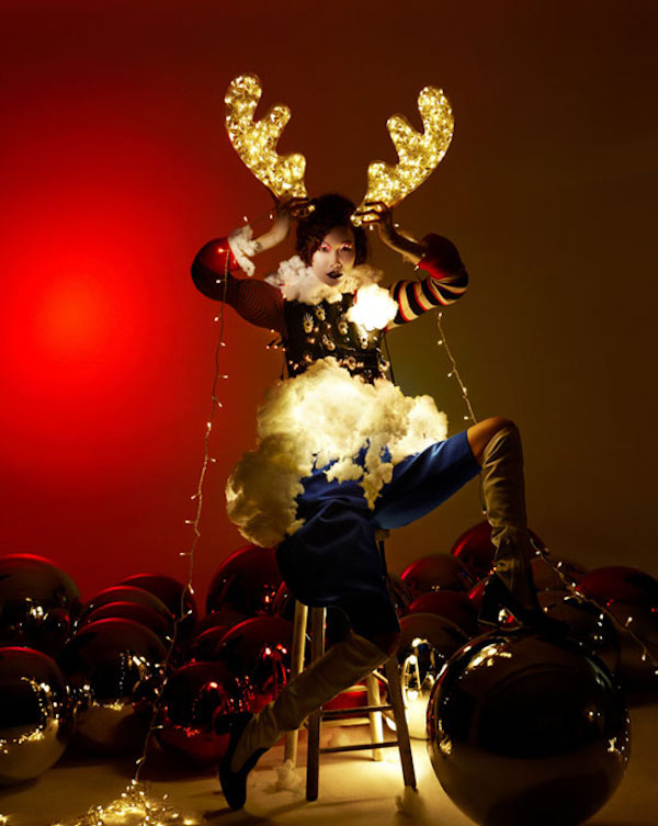 merry-christmas-by-louis-park-fashion-editorial-vogue-korea-december-2012-01