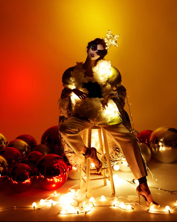 merry-christmas-by-louis-park-fashion-editorial-vogue-korea-december-2012-04