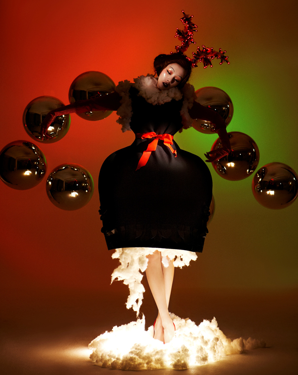 merry-christmas-by-louis-park-fashion-editorial-vogue-korea-december-2012-09
