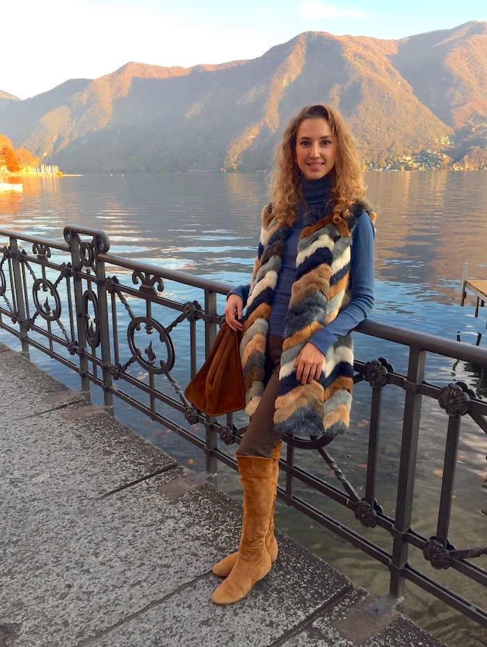 swiss-fashion-blogger-autumn-street-style-lugano-lake-november-2015-02