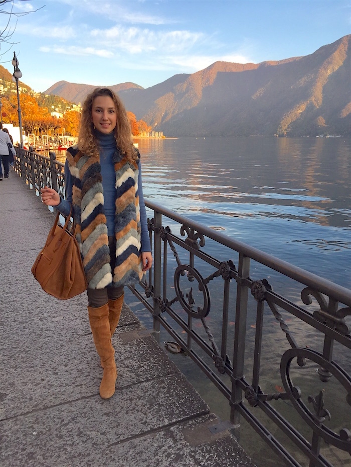swiss-fashion-blogger-autumn-street-style-lugano-lake-november-2015-03