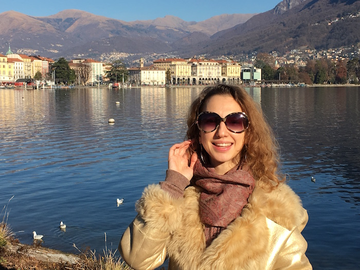 swiss-fashion-blogger-lugano-lake-01