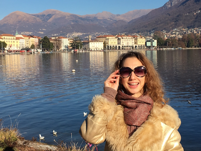 swiss-fashion-blogger-lugano-lake-10