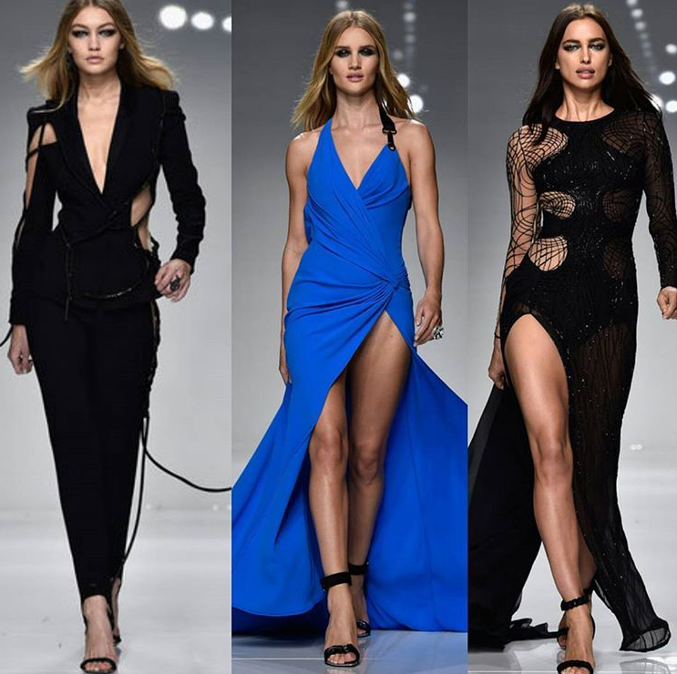 atelie-versace-top-3-dresses-spring-summer-2016