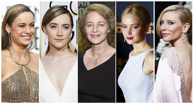 best-actress_oscars-2016-nominations