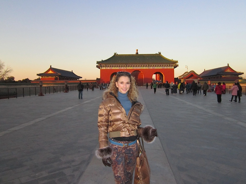 temple_of_heaven-25