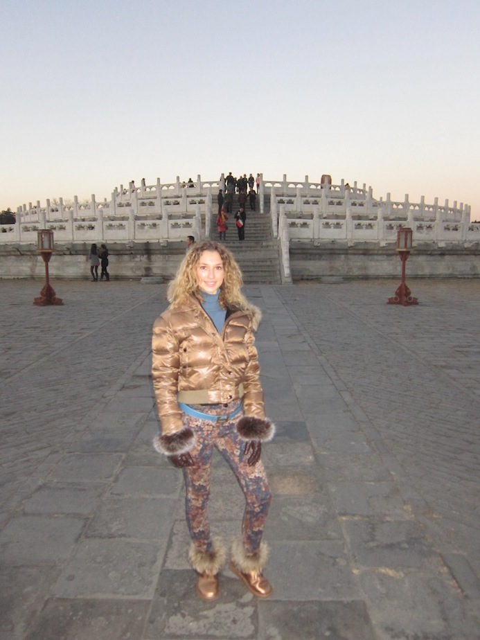 temple_of_heaven-27
