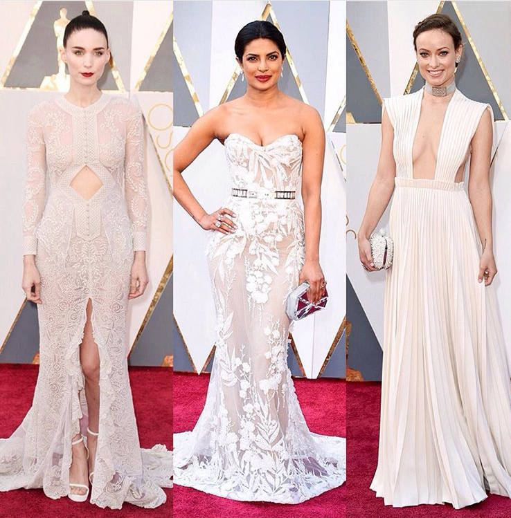 white-and-cream-dresses-on-the-red-carpet-at-the-oscars-2016