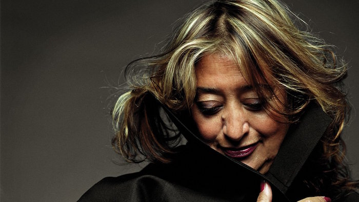 Zaha-Hadid-tribute-700
