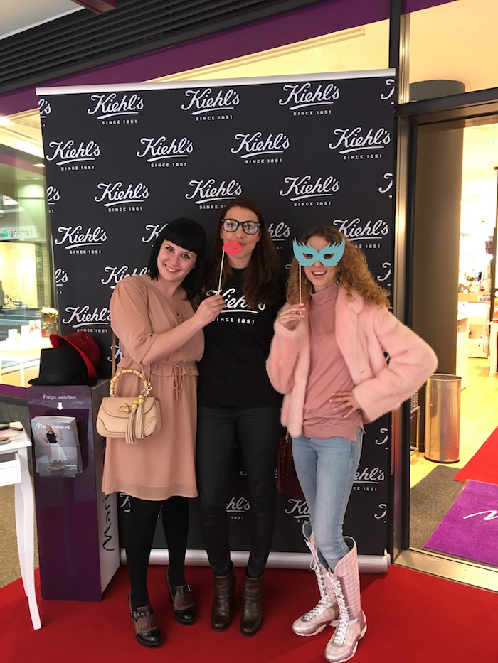 kiehls-event-lugano-switzerland-16