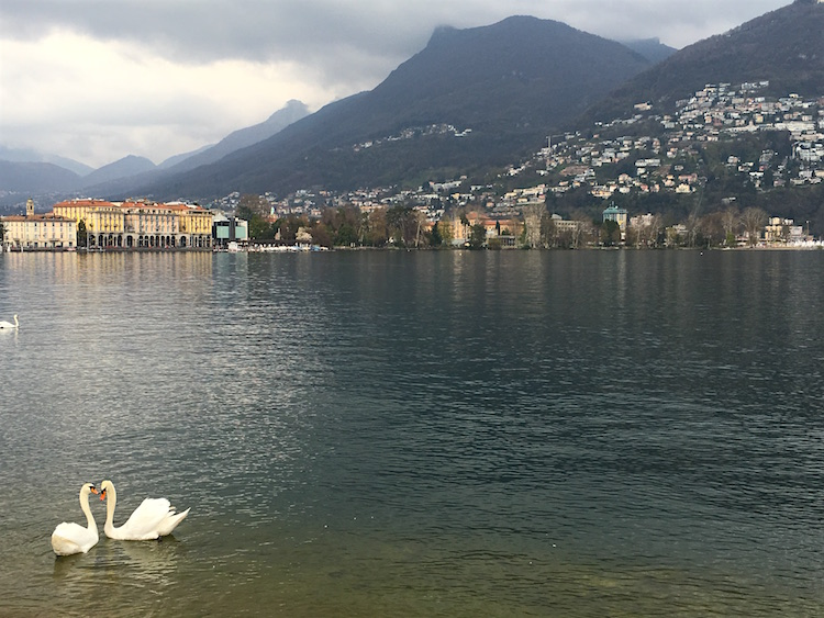 lugano-lake-march-2016-06