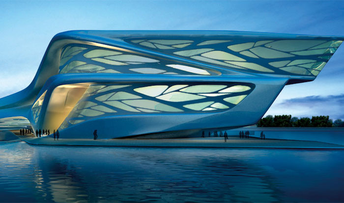 performing-arts-center-header-abu-dhabi-by-zaha-hadid-700