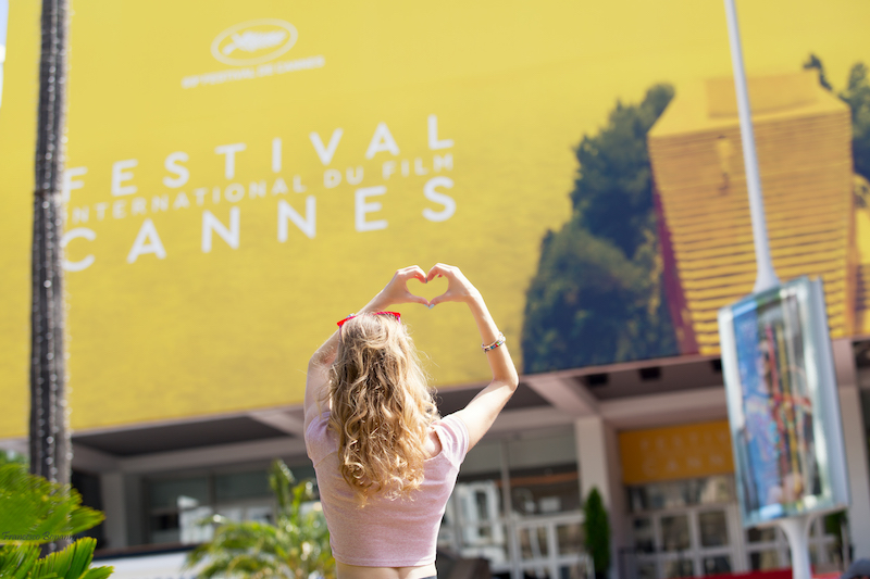 from-cannes-film-festival-with-love-2016-69-14