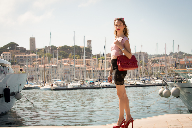 street-style-of-cannes-film-festival-2016-casual-chic-blogger-valentina-nessi-12