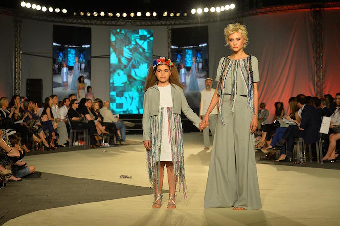 3 gloria campanella - sede milano - vfw fashion magazine-