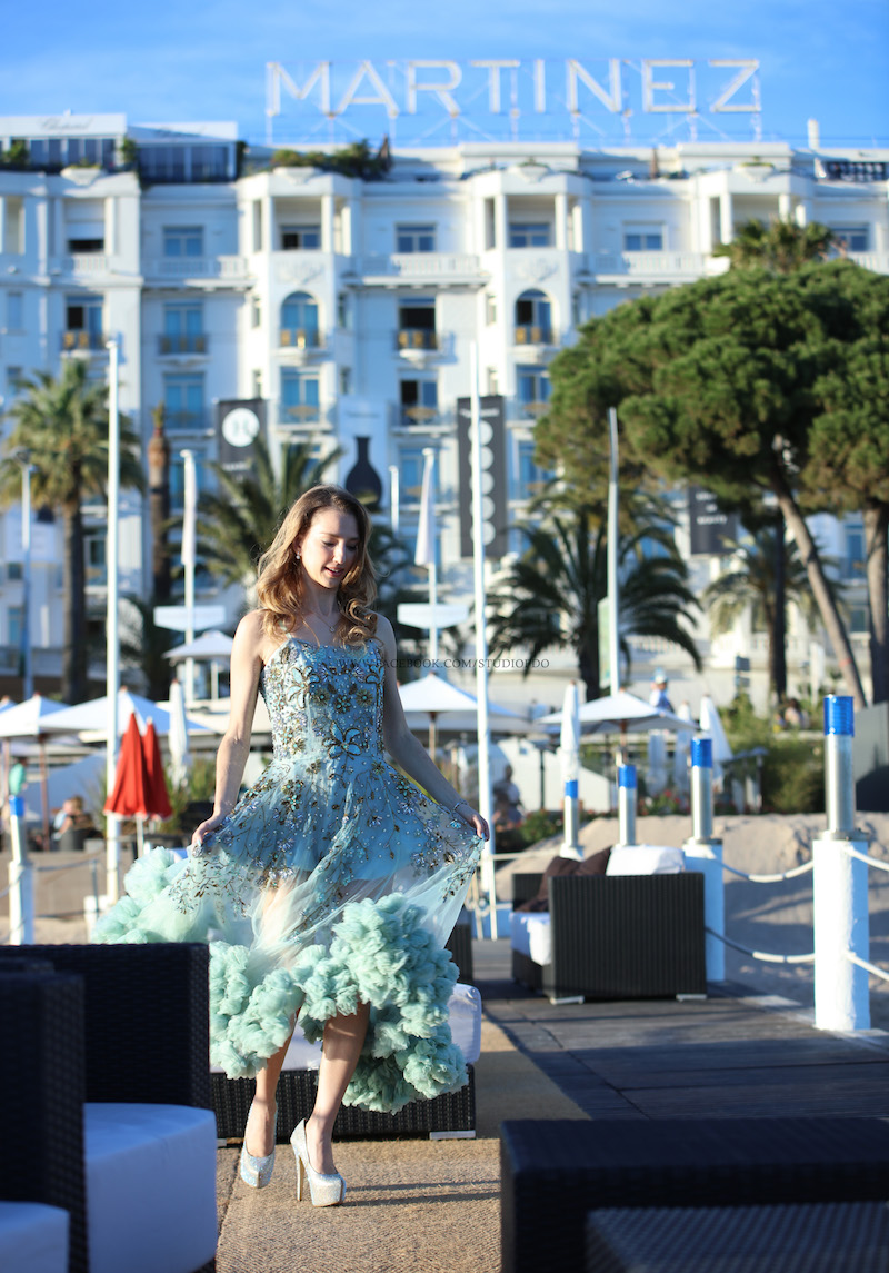 cannes-film-festival-2016-vfw-photo-diary-08