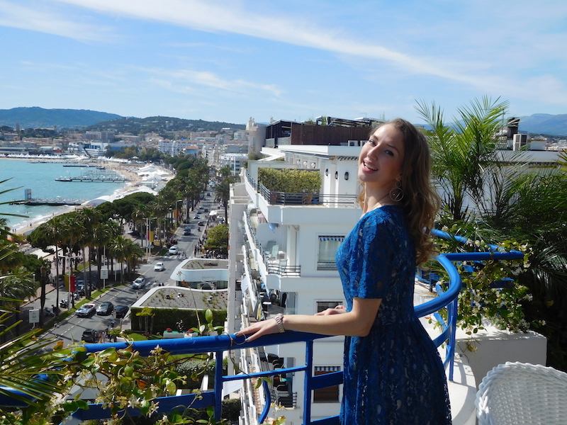 cannes-film-festival-2016-vfw-photo-diary-20