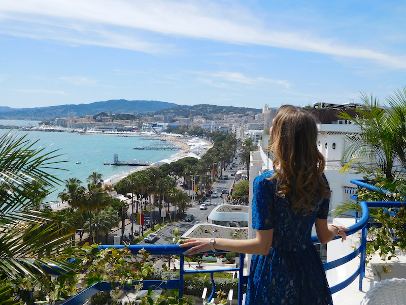 chopard-rooftop-martinez-hotel-cannes-2016-11