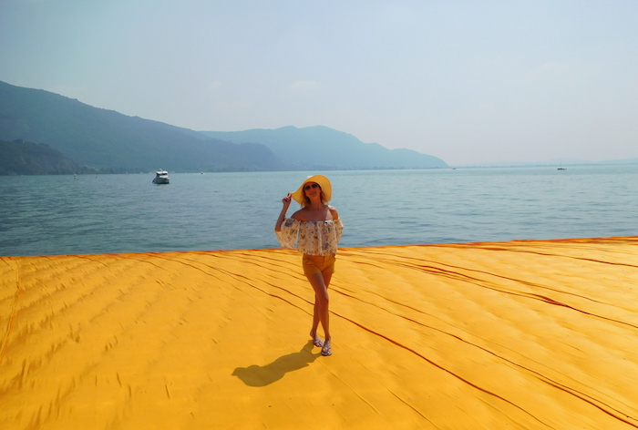 fashion-blogger-on-the-floating-piers-03