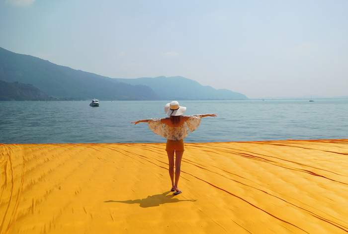 fashion-blogger-on-the-floating-piers-04