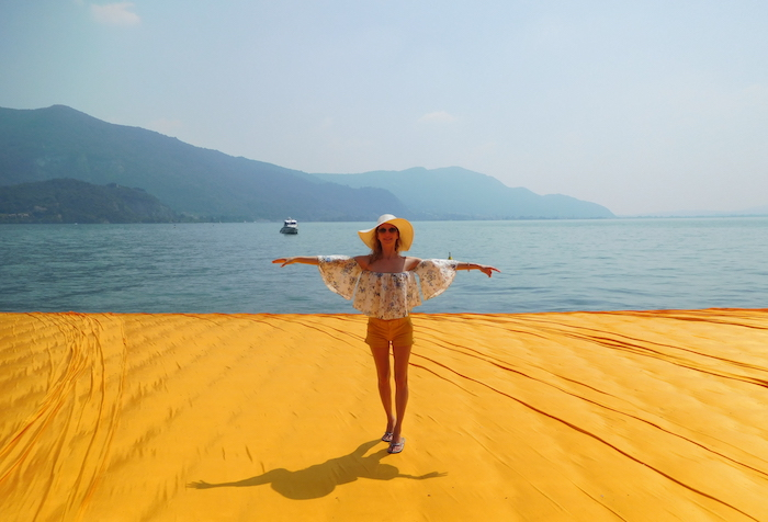 fashion-blogger-on-the-floating-piers-05