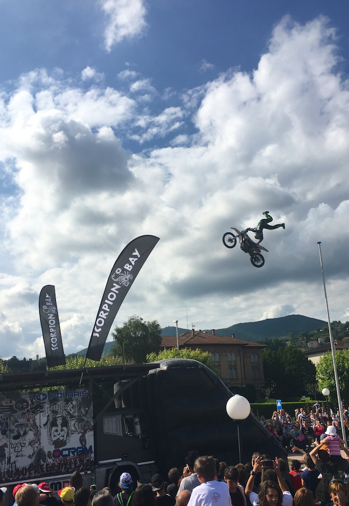 freestyle-motocross-2016-20